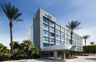 Pauschalreise Hotel USA, Florida -  Ostküste, Aloft Miami Dadeland in Miami  ab Flughafen Amsterdam