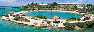 Pauschalreise Hotel USA, Florida -  Westküste, Hawks Cay Resort in Duck Key  ab Flughafen