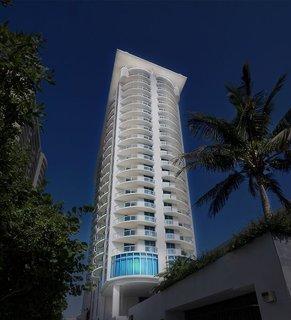 Pauschalreise Hotel USA, Florida -  Ostküste, Sole on the Ocean in Sunny Isles Beach  ab Flughafen