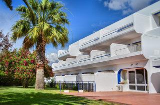 Pauschalreise Hotel Portugal, Algarve, Carvoeiro Hotel in Carvoeiro  ab Flughafen Bruessel