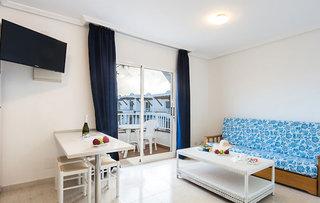 Pauschalreise Hotel Spanien, Fuerteventura, Arena Beach Fuerteventura in Corralejo  ab Flughafen Bremen