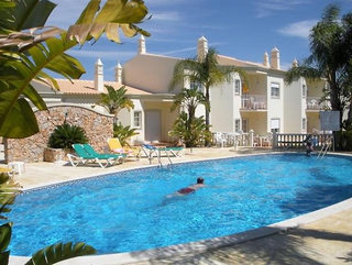 Pauschalreise Hotel Portugal, Algarve, Ponta Grande Vila Do Castelo in Albufeira  ab Flughafen