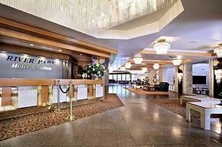 Pauschalreise Hotel USA, Florida -  Ostküste, River Park Hotel & Suites in Miami  ab Flughafen Amsterdam