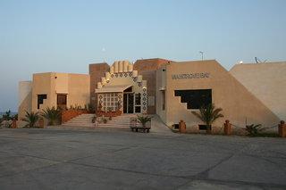 Pauschalreise Hotel Ägypten, Marsa Alâm & Umgebung, Mangrove Bay Resort in El Quseir  ab Flughafen Berlin