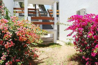 Pauschalreise Hotel Mauritius, Mauritius - weitere Angebote, La Tonnelle in Trou aux Biches  ab Flughafen Bruessel