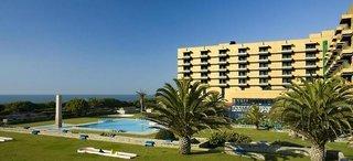 Pauschalreise Hotel Portugal, Costa Verde, Hotel Solverde Spa & Wellness Center in São Félix da Marinha  ab Flughafen Bremen