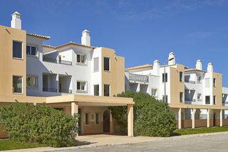 Pauschalreise Hotel Portugal, Algarve, Cheerfulway Palmeiras de Sta Eulalia in Santa Eulalia  ab Flughafen