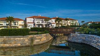 Pauschalreise Hotel Algarve, Eden Resort in Albufeira  ab Flughafen