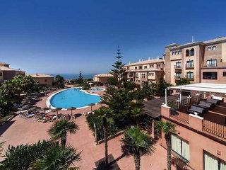 Pauschalreise Hotel Spanien, Costa de la Luz, Barceló Punta Umbría Mar in Punta Umbría  ab Flughafen Bruessel