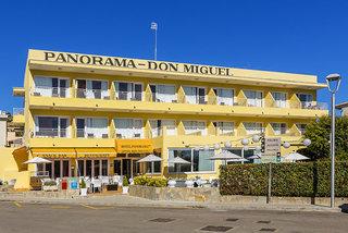 Pauschalreise Hotel Spanien, Mallorca, Hotel Panorama in Port de Pollença  ab Flughafen Amsterdam
