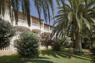 Pauschalreise Hotel Spanien, Mallorca, Ferrer Isabel in Cala Bona  ab Flughafen Berlin-Tegel