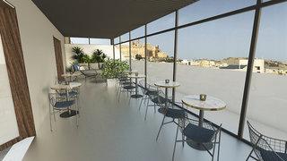 Pauschalreise Hotel Malta, Gozo, The Duke Boutique Hotel in Victoria  ab Flughafen Amsterdam