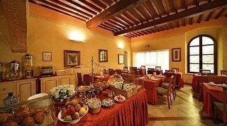 Pauschalreise Hotel Italien, Toskana - Toskanische Küste, Bologna in Pisa  ab Flughafen Amsterdam