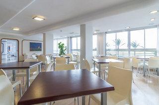 Pauschalreise Hotel Spanien, Costa Blanca, Hotel Albahía in Alicante  ab Flughafen Berlin-Tegel