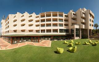 Pauschalreise Hotel Portugal, Algarve, Real Bellavista in Albufeira  ab Flughafen