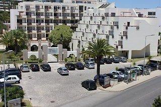 Pauschalreise Hotel Portugal, Algarve, Cheerfulway Acqua Maris Balaia in Albufeira  ab Flughafen