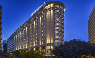 Pauschalreise Hotel Ägypten, Kairo & Umgebung, Steigenberger El Tahrir in Kairo  ab Flughafen Berlin-Schönefeld