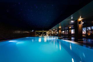 Pauschalreise Hotel Portugal, Costa Verde, Santana Hotel & Spa in Vila do Conde  ab Flughafen Bremen