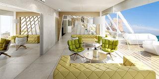 Pauschalreise Hotel Spanien, Costa Blanca, Suitopia Sol Y Mar Suites Hotel in Calpe  ab Flughafen Berlin-Tegel