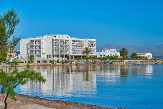 Pauschalreise Hotel Spanien, Mallorca, More in Alcúdia  ab Flughafen Amsterdam