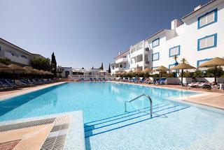 Pauschalreise Hotel Portugal, Algarve, Vila Branca By ÁguaHotels in Lagos  ab Flughafen