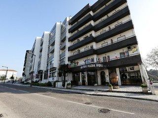 Pauschalreise Hotel Portugal, Costa de Prata, Santa Mafalda in Fátima  ab Flughafen Bruessel