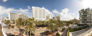 Pauschalreise Hotel USA, Florida -  Ostküste, Iberostar Berkeley in Miami Beach  ab Flughafen Amsterdam