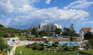 Pauschalreise Hotel Portugal, Algarve, INATEL Albufeira Hotels in Albufeira  ab Flughafen