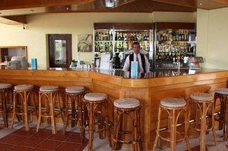Pauschalreise Hotel Portugal, Algarve, Arpartamentos Turisticos Presidente in Portimão  ab Flughafen