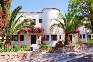 Pauschalreise Hotel Portugal, Algarve, Vale de Carros Resort in Albufeira  ab Flughafen