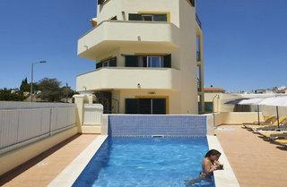 Pauschalreise Hotel Portugal, Algarve, Cheerfulway Torre Da Aldeia in Albufeira  ab Flughafen Bruessel