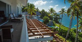 Pauschalreise Hotel  Xeliter Vista Mare Samana in Santa Bárbara de Samaná  ab Flughafen