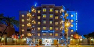 Pauschalreise Hotel Marrakesch, Hôtel Ayoub in Marrakesch  ab Flughafen Bremen