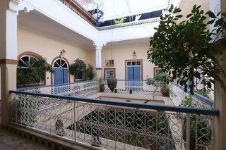 Pauschalreise Hotel Marrakesch, Riad Azalia in Marrakesch  ab Flughafen Bremen