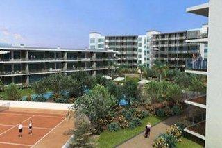Pauschalreise Hotel Portugal, Algarve, Residence Golf Club in Vilamoura  ab Flughafen