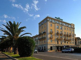 Pauschalreise Hotel Italien, Toskana - Toskanische Küste, Hotel President in Viareggio  ab Flughafen Bruessel