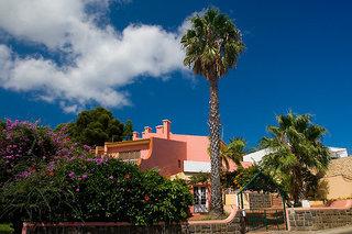 Pauschalreise Hotel Portugal, Madeira, Falesia Gardens in Caniço  ab Flughafen Bremen