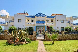 Pauschalreise Hotel Griechenland, Kreta, Kalia Beach Hotel in Gouves  ab Flughafen