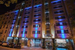 Pauschalreise Hotel Portugal, Lissabon & Umgebung, Olissippo Marques de Sa in Lissabon  ab Flughafen Berlin