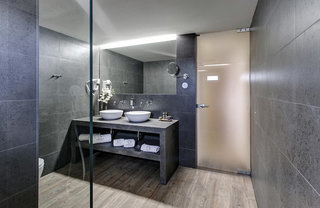 Pauschalreise Hotel Portugal, Zentral-Portugal, Purala - Wool Valley Hotel & Spa in Covilha  ab Flughafen Berlin