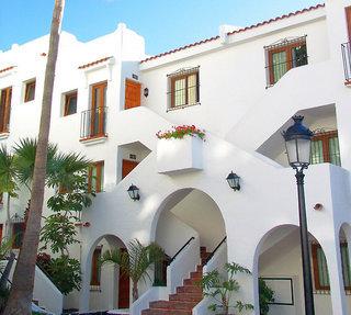 Pauschalreise Hotel Spanien, Teneriffa, The Suites At Beverly Hills in Los Cristianos  ab Flughafen Bremen