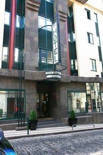 Pauschalreise Hotel Portugal, Madeira, Windsor in Funchal  ab Flughafen Bremen