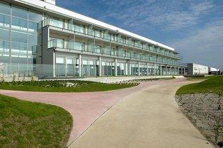 Pauschalreise Hotel Portugal, Costa Verde, Flor de Sal in Viana do Castelo  ab Flughafen Bremen