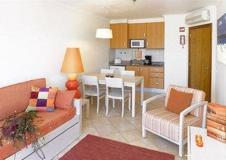 Pauschalreise Hotel Portugal, Algarve, Cabanas Park Resort in Tavira  ab Flughafen Bruessel