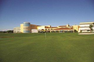 Pauschalreise Hotel Portugal, Lissabon & Umgebung, Montado Hotel & Golf Resort in Palmela  ab Flughafen Berlin