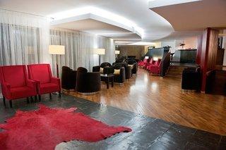 Pauschalreise Hotel Portugal, Zentral-Portugal, Estalagem Varanda dos Carqueijais in Covilha  ab Flughafen Bremen