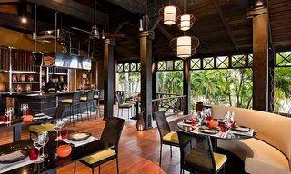Pauschalreise Hotel Mauritius, Mauritius - weitere Angebote, Heritage Awali Golf & Spa Resort in Bel Ombre  ab Flughafen Bruessel