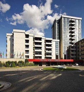 Pauschalreise Hotel Portugal, Nord-Portugal, Miracorgo in Vila Real  ab Flughafen Bremen