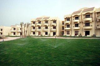 Pauschalreise Hotel Ägypten, Marsa Alâm & Umgebung, Coral Hills Resort Marsa Alam in El Quseir  ab Flughafen Berlin