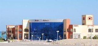 Pauschalreise Hotel Ägypten, Marsa Alâm & Umgebung, Moon Resort Marsa Alam in Marsa Alam  ab Flughafen
